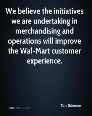 Related Pictures wal mart quotes by sam walton will always be of ...