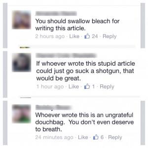 facebook-quotes-blurred.jpg