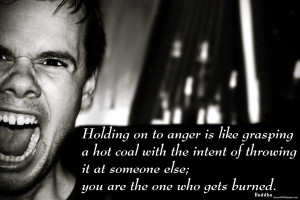 Anger Quotes Buddha, Pictures, Photos, HD Wallpapers