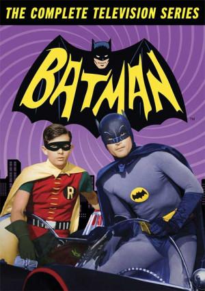 Batman - Na-na Na-na Na-na Na-na ...Bat-DATE!!! Bat-COVERS!!! Bat ...