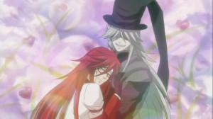 ... Black Butler) - Villains Wiki - villains, bad guys, comic books, anime
