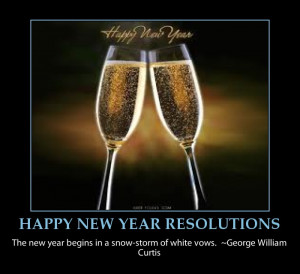 Happy New Year 2012 HAPPY NEW YEAR RESOLUTIONS-FUNNY – e ...