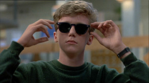 """thoughts on """" The Breakfast Club """""""