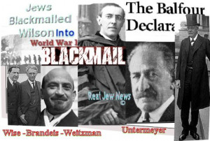 Woodrow Wilson Quotes On World War 1 About Wilson