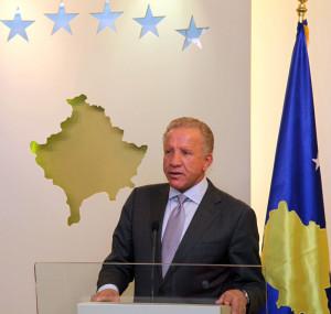 atifete jahjaga foto kim galeria presidente republik kosov atifete ...