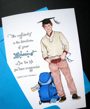 Displaying Images For - College Graduation Funny Sayings...
