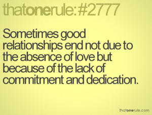 relationship requires a lot love quote by kim commitment commitment ...