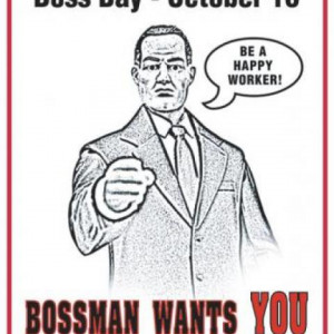 ... Pictures bosss day quotes funny happy birthday this boss 2 bosss day