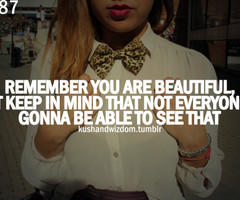 Showing (17) Pics For Pretty Girl Quotes Tumblr...