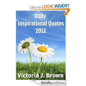 aa daily quotes quotesgram