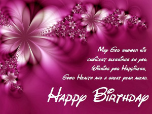 Happy Birthday Quotes Wallpapers,Happy Birthday Unseen Quotes ...