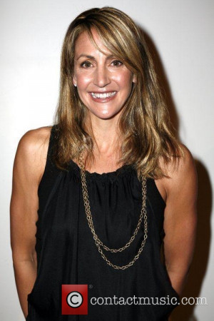 think Summer Sanders is underrated, IMO.
