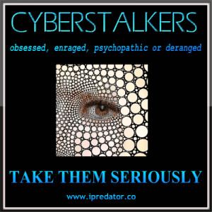 ipredator-cyberbullying-online-sexual-predator-construct-released ...