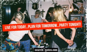 fresher party quotes in hindi