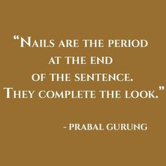 nails quotes manicures quotes nails art jamberry nails makeup nails ...