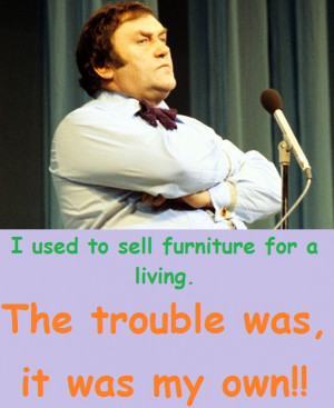 ... -was-it-was-my-own-Leslie-Dawson-funny-humorous-picture-quote.jpg