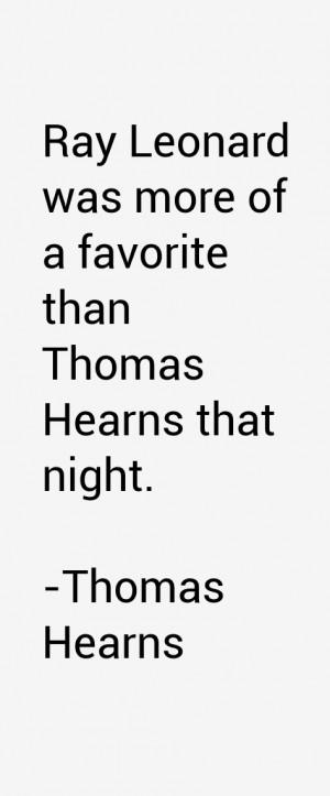 thomas-hearns-quotes-7843.png