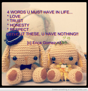 erica_gomez_love_quotes_and_poems-380004.jpg?i