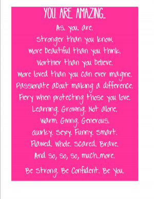 ... quotes for women inspirational quotes for women inspirational quotes