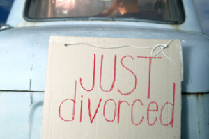 Divorce quotes...
