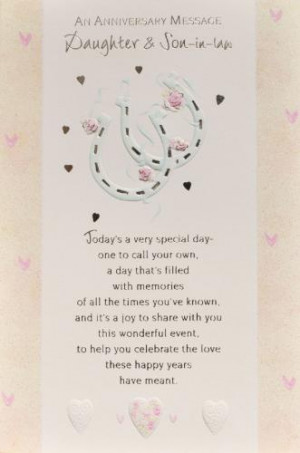 Daughter_&_son_in_law_anniversary_card-1_large.jpg