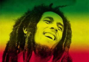 King of Reggae Music Bob Marley Songs & Albums