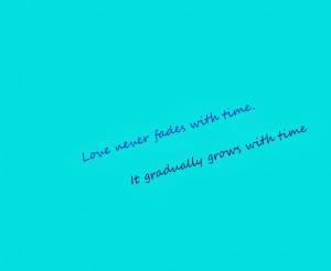 Beautiful Love Quotes for girlfriend,boyfriend,Wife,Husband