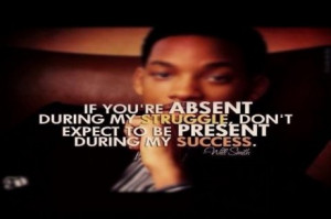 all time favorite quotes from will smith download your favorite quote ...