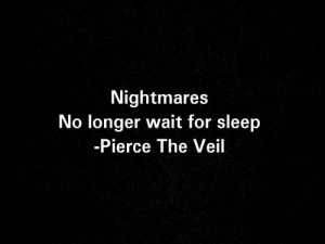 Sleepless Nights Quotes