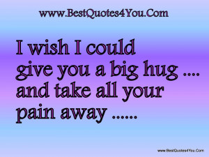 ... miss you so much i just want to rip you out of my dreams and hug you