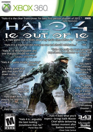 halo4-quotebox.jpg