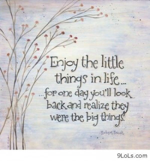 inspirational quotes about life - Funny Pictures, Funny Quotes, Funny ...