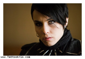 ... %20Movie%201 Quotes From The Girl With The Dragon Tattoo Movie 1