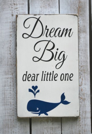 quote wood plaque custom made signs nautical beach sayings on wood