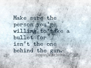 Quotes About Revenge Betrayal