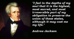 Andrew-Jackson-Quotes-5.jpg