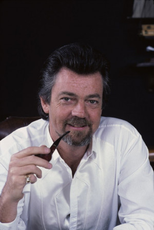 Quotes by Stephen J. Cannell