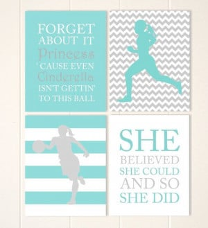 girls room decor, girls inspirational quotes, girls quotes, dorm room ...