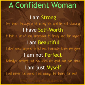 am beautiful images am strong i ve been through a lot in my life and ...