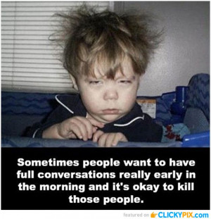 Funny Friday The 13th Quotes Friday-funnies-02