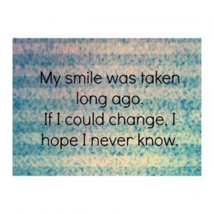 sad #slipknotlyrics #band #creepy #weird #haha #bands #lyrics ...
