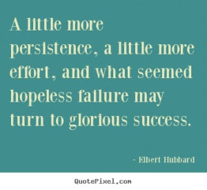 on perseverance famous quotes on perseverance famous quotes on ...