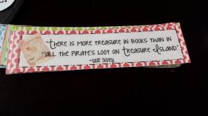 Walt Disney Quotes HD Wallpaper 14