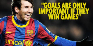 lionel messi quotes source http pic2fly com lionel messi quotes html