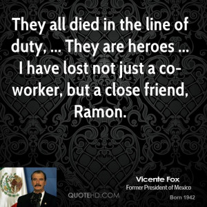 quotes about friends who died death quotes quotes about friends