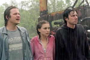 Bilder zu Garden State ( 2004 )