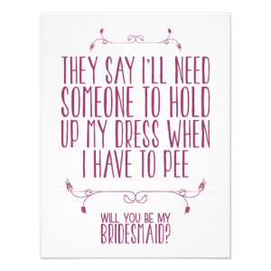 will_you_be_my_bridesmaid_card-r9759a96c8ff84db3afd60ac8fd98cb03_imtqg ...