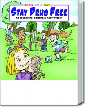 Stay Healthy Flu Prevention
