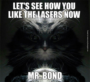 funny-pictures-bond-cat-villain
