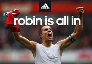http://www.expatfinder.com/blog/wp-content/uploads/2014/06/RVP-Adidas ...